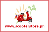 Scooter Store