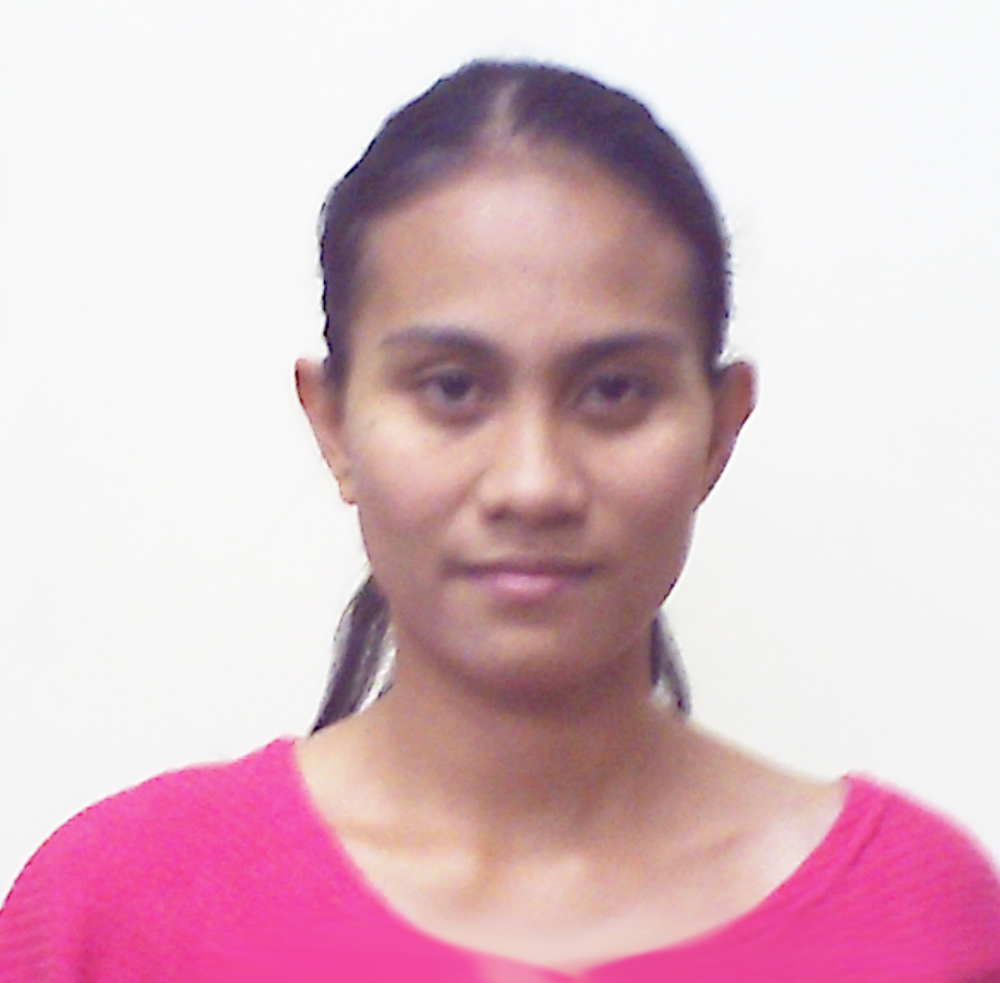 Annalou Magkilat
