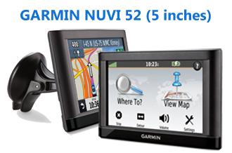nuvi52 Garmin Nuvi Map Update Free on garmin free lifetime map updates, garmin 1450 map updates free, garmin nuvi 660 map updates free,