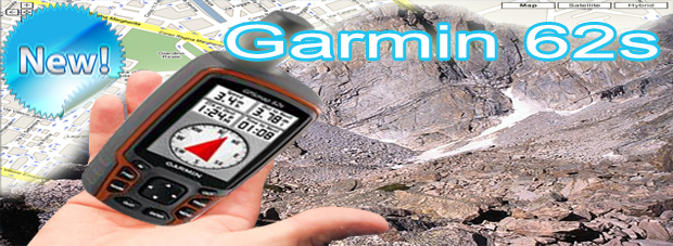 Garmin, GPS in the Philippines