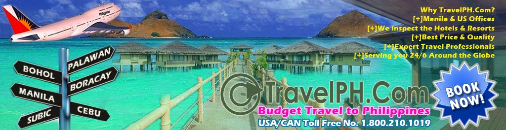 TravelPH.Com