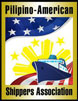 Pilipino-American Shippers Association