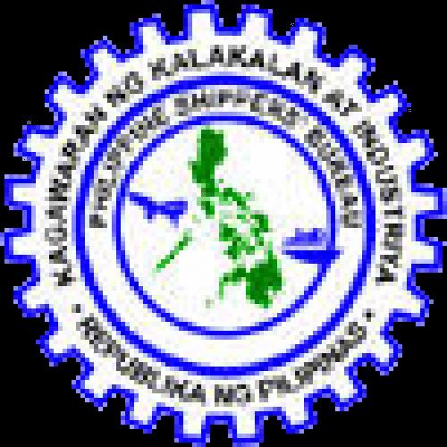 Philippine Shippers Bureau